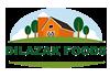 Dilazak Foods